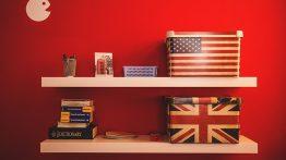 american-1209605_640